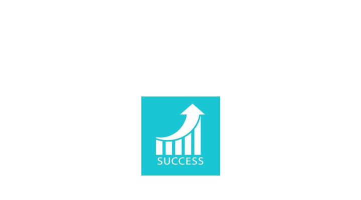 Digital Marketing - iWeb.ee
