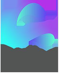 Веб дизайн заказать интернет магазин на WordPress