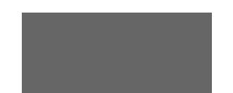 Веб дизайн разработка сайтов эстония сайта цена WordPress
